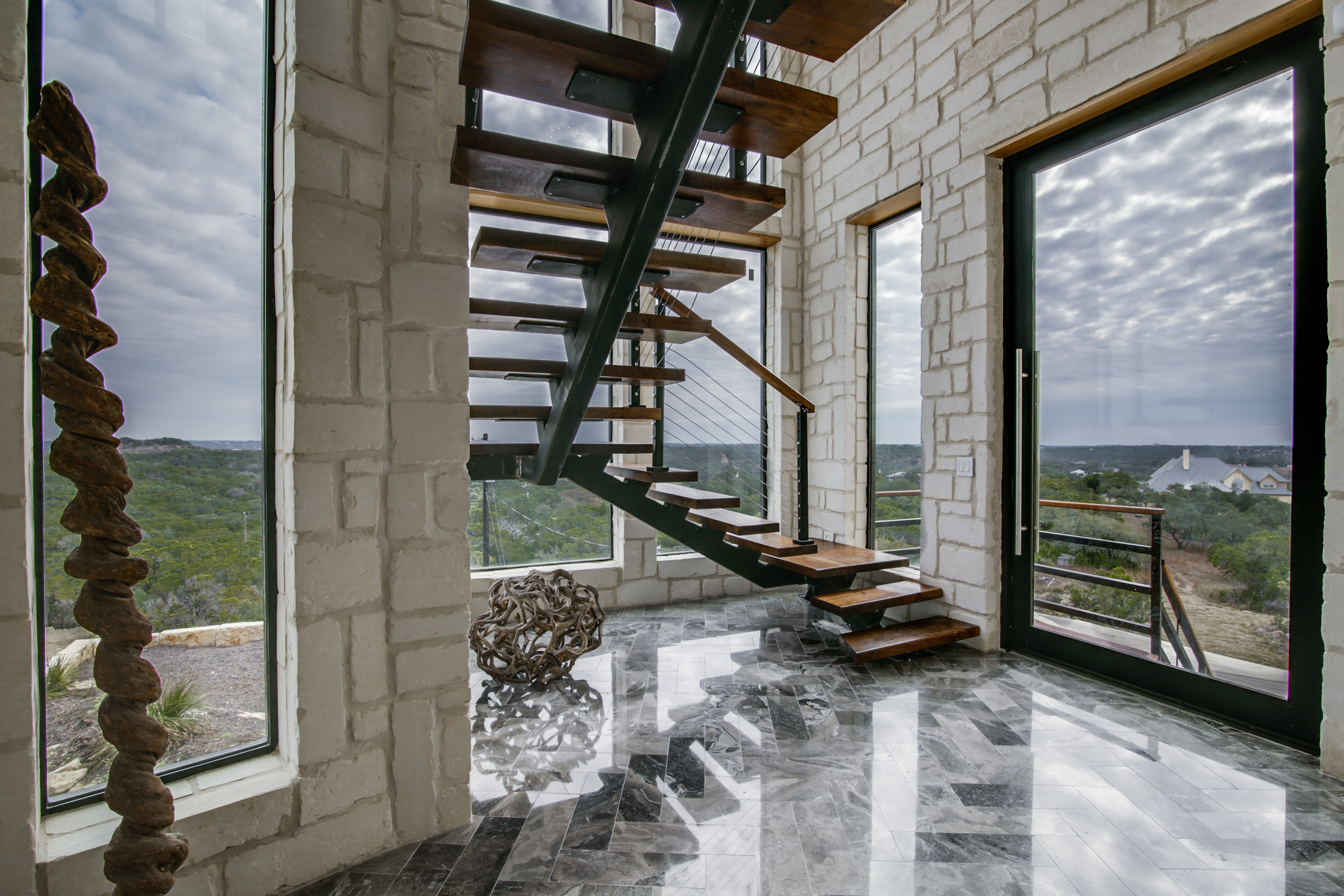 the 9 most jaw-dropping homes on the san antonio market today | sa