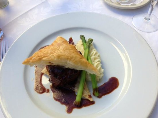Fine Dining And Romantic Dinners Eight Upscale San