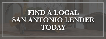 Find a Portfolio Real Estate Preferred Lender Today